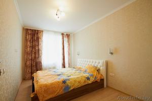 Квартира посуточно в Молодечно - Изображение #1, Объявление #1558011