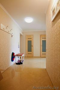 Квартира посуточно в Молодечно - Изображение #3, Объявление #1558011