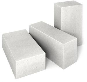 Блоки Забудова  кат.1Д-500 - Изображение #1, Объявление #1671042