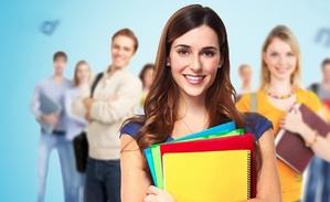 Online курсы иностранных языков Молодечно - Изображение #1, Объявление #1683929