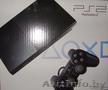 Sony PS2 Slim продается