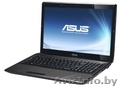 продам новый ASUS K52JE-EX092