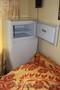 Холодильник Минск-Атлант 268 2-камерный,  2002 г.в.,  в хорошем состоянии,  120 у.е