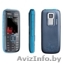 Nokia 5130 XpressMusic   80298653380(мтс)