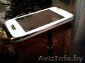 Продам телефон. .... - Изображение #2, Объявление #793482