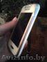 Продам телефон. .... - Изображение #3, Объявление #793482