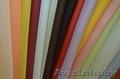 Вуаль по оптовой цене,  25 цветов,  высота 3м,  отгрузка от 1 рулона,  длинна от 30м