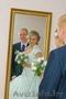 Свадебный фотограф,  видеооператор. Лида,  Сморгонь,  Вилейка,  Молодечно