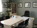Продажа офисных помещений в административном здании в г. Молодечно.