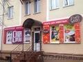 Открылся магазин мобильных аксессуаров «Салон Связи» (ул. Толстого,  10)