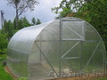 Теплица Урожай Элит 4м в рассрочку на 3 месяца.Низкие цены!