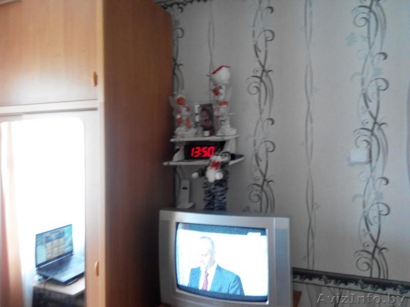 Минская область, молодечно, ларина, 5а