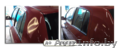 Удаление вмятин на авто с сохранением лакокрасочного покрытия по немецкой технол - Изображение #2, Объявление #1301666