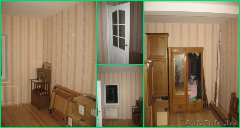 Продам 1-комнатную квартиру: минская обл, молодечненский район, г молодечно, великий гостинец ул 124а