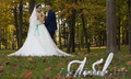 Видео фотосъёмка свадеб, торжеств и юбилеев,  недорого.