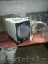 Шкаф сушильный вакуумный лабораторный VS-10