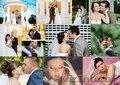 Свадебная фотография недорого.