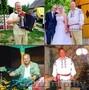 Заказать тамаду ведущего музыку баян в Молодечно свадьба юбилей крестины Дед Мор - Изображение #3, Объявление #1281855