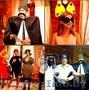 Ведущий тамада баян живой голос на свадьбу юбилей с Дедом Морозом и Снегурочкой - Изображение #5, Объявление #1134481