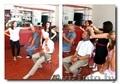 Заказать тамаду ведущего музыку баян в Молодечно свадьба юбилей крестины Дед Мор - Изображение #7, Объявление #1281855