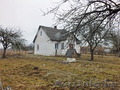 Добротный дом в д.Красное,  Молодечненского р-на (45 км от МКАД,  15км от г.Молоде
