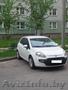 Fiat Punto Evo 2010  1.3 multijet