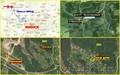 Дача в д. Пралески (с/т «Проектировщик»),32 км от Минска - Изображение #5, Объявление #1617360