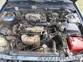 Mazda 626 GD 2.0i по запчастям - Изображение #2, Объявление #1628655