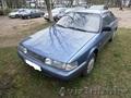 Mazda 626 GD 2.0i по запчастям есть практически всё