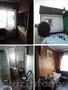 Продам жилой дом в Молодечно, 2-й пер. Максима Горького.  - Изображение #6, Объявление #1642063