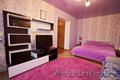 Квартира на сутки в Молодечно ул виленская - Изображение #2, Объявление #1313654